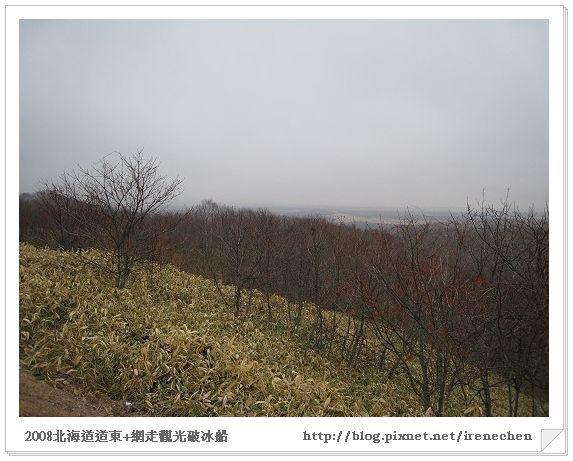 北海道-057釧路濕原展望台.jpg