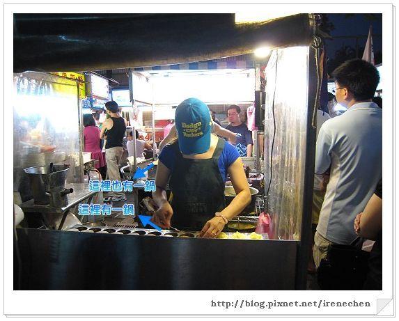 寧夏夜市-古早味紅豆餅3.jpg