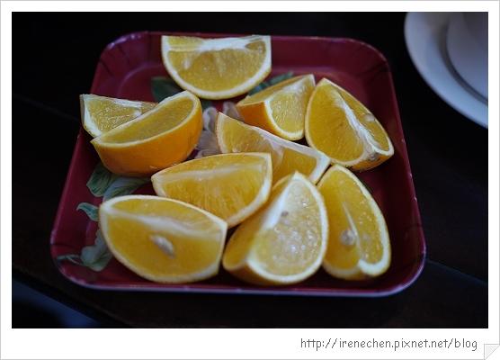 張吳記什錦麵21-水果.jpg