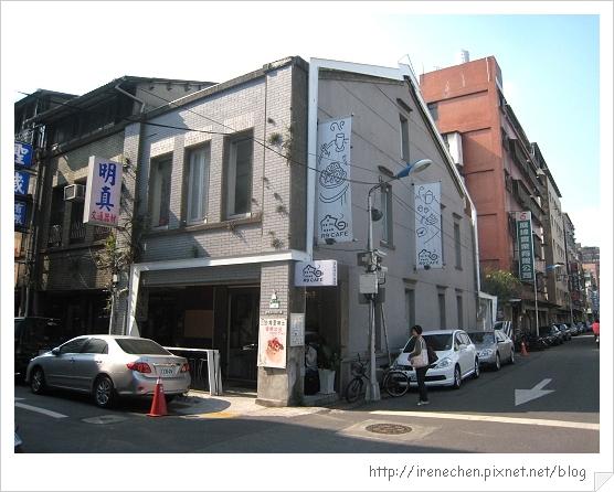 R9 Cafe-1-店外.jpg