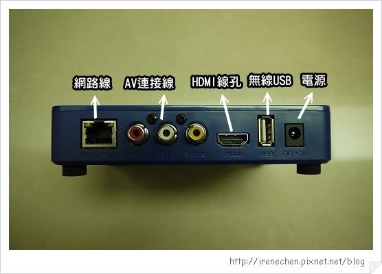 網樂通08-連接線說明.jpg