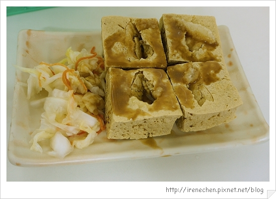財記臭豆腐06-脆皮臭豆腐.jpg