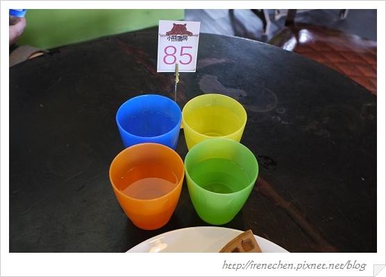 小熊書房35-水杯.jpg