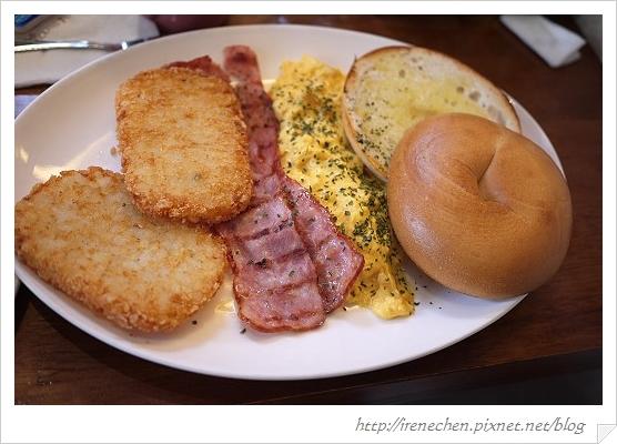 公館貳樓17-完美早餐.jpg