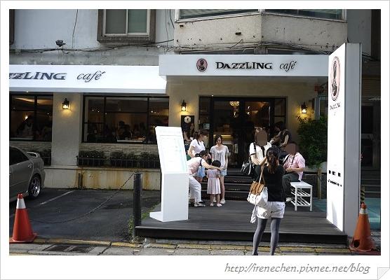 蜜糖土司01-店外.jpg