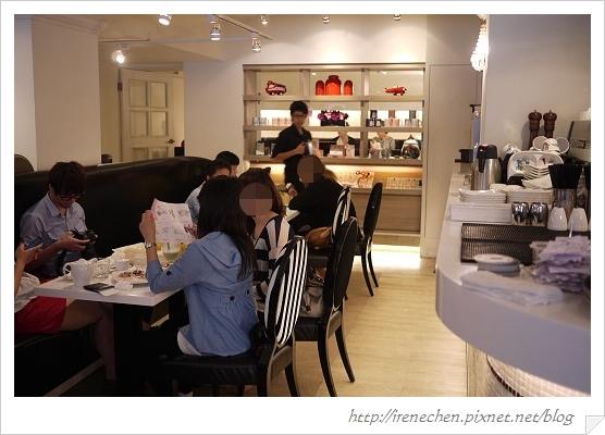 蜜糖土司04-室內用餐區.jpg
