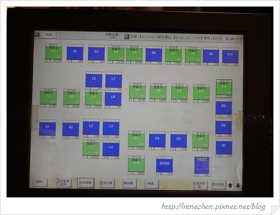 蜜糖土司09-座位圖.jpg