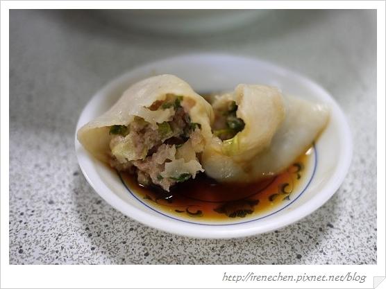 復興餐廳09-水餃.jpg