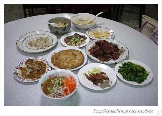 復興餐廳15-食物大合照.jpg
