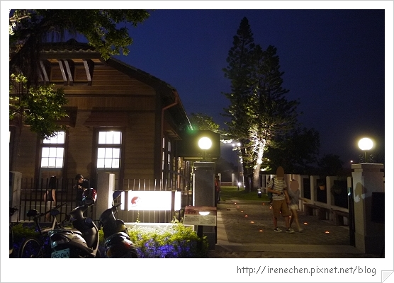 夕遊出張所22-夜景.jpg