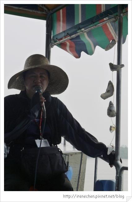 坐船遊台江25-安平的蚵仔有那麼大.jpg