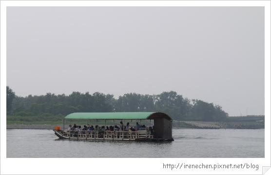 坐船遊台江29-台江觀光船.jpg