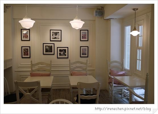 pinknick野餐吧06-座位區.jpg