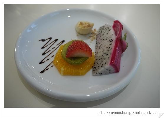 pinknick野餐吧12-鮮水果.jpg