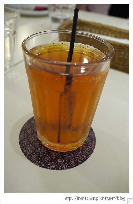 pinknick野餐吧13-灌木茶.jpg