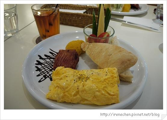 pinknick野餐吧15-法式鴨胸佐巴薩米可.jpg