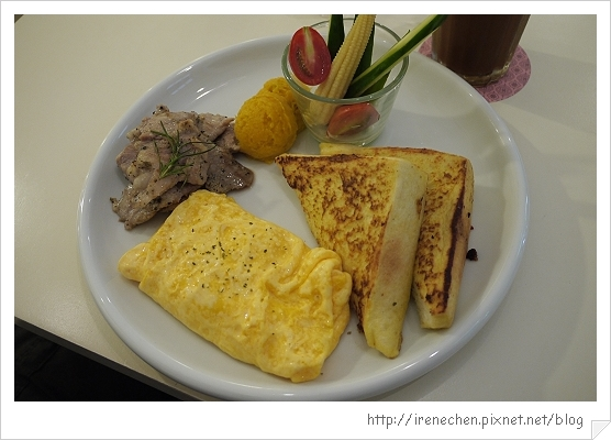 pinknick野餐吧17-香煎霜降豬肉.jpg
