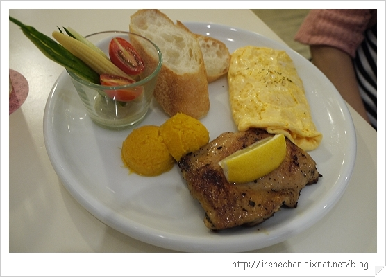 pinknick野餐吧18-陽光香料雞腿排.jpg