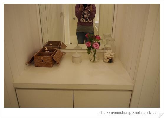 pinknick野餐吧23-洗手間.jpg
