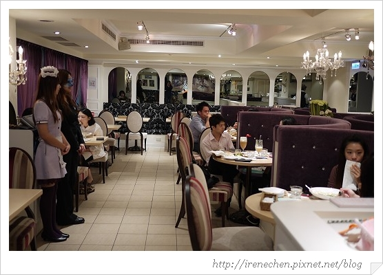 跳舞香水12-用餐區.jpg