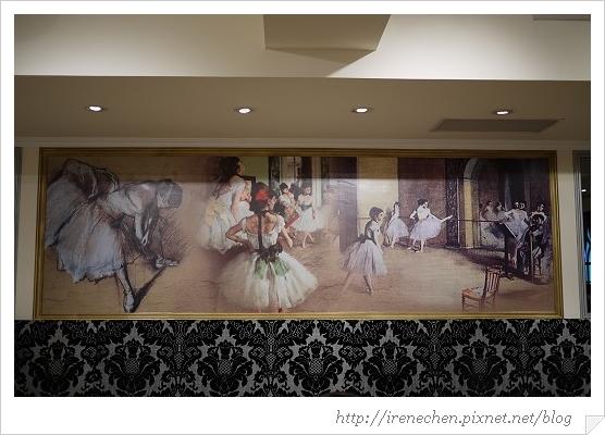 跳舞香水17-用餐區.jpg