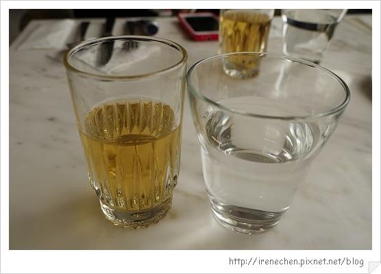 向brunch17-蘋果汁.jpg