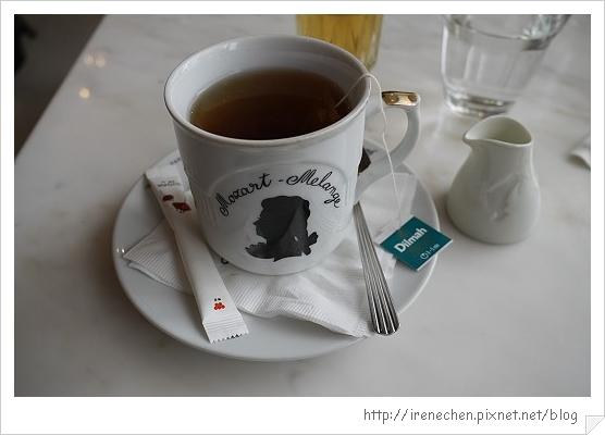 向brunch18-熱紅茶.jpg