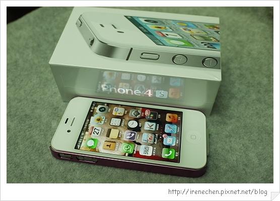 iphone 4s-01-開箱手機.jpg