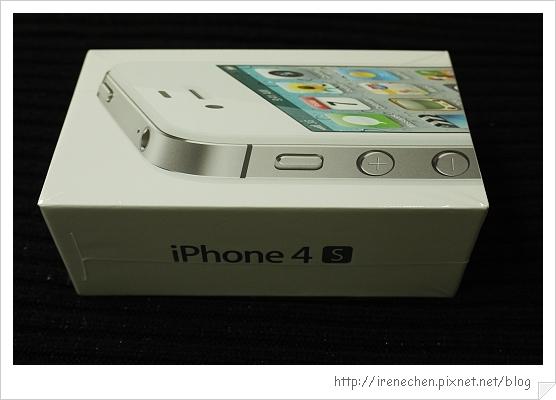 iphone 4s-02-外包裝.jpg