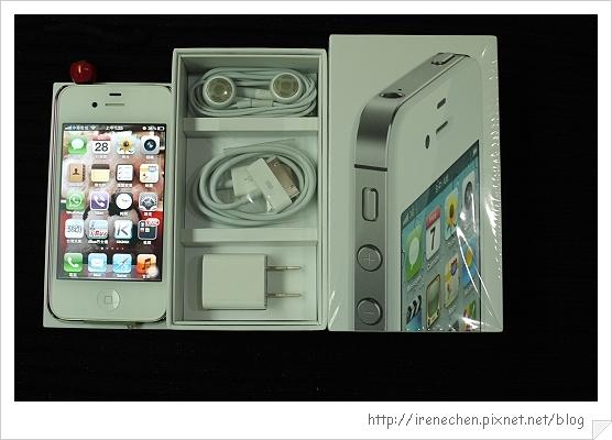 iphone 4s-03-開箱.jpg
