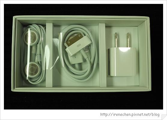 iphone 4s-04-配件.jpg