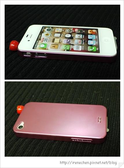 iphone 4s-10-衣服.jpg