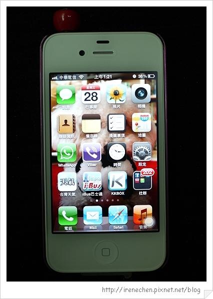 iphone 4s-09-手機.jpg