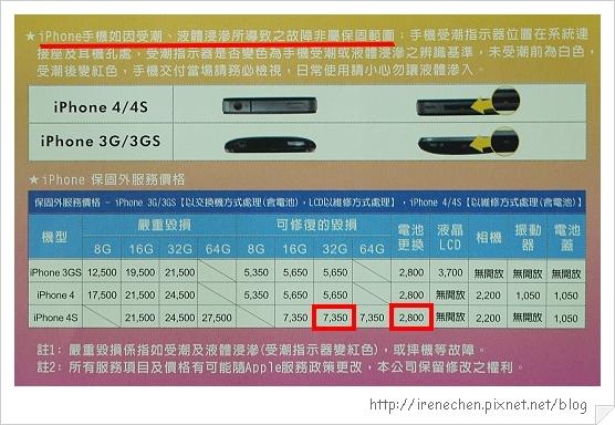 iphone 4s-12-維修保固.jpg