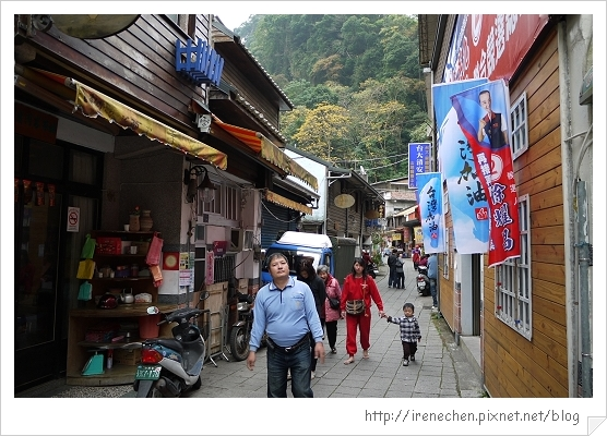 清安豆腐街03.jpg