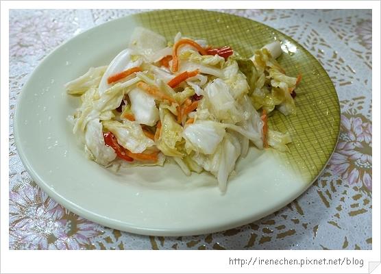 清安豆腐街07-28老店-泡菜.jpg