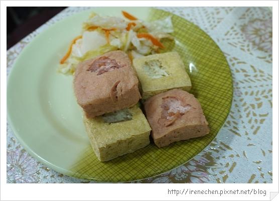 清安豆腐街11-28老店-脆皮臭豆腐.jpg