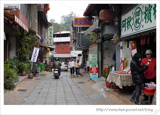 清安豆腐街14.jpg