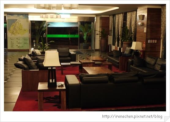 錦水溫泉飯店24-Lobby.jpg