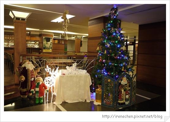 錦水溫泉飯店25-咖啡廳.jpg
