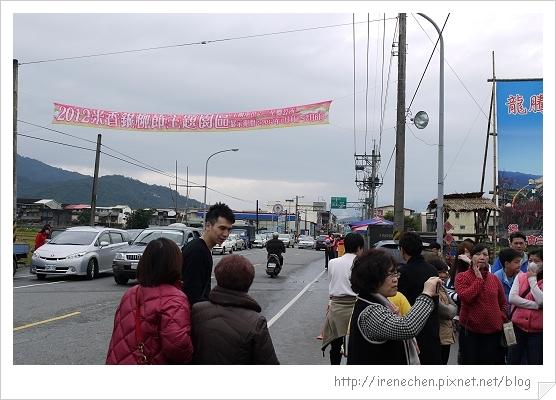 2012米香銀柳節01-旗幟.jpg