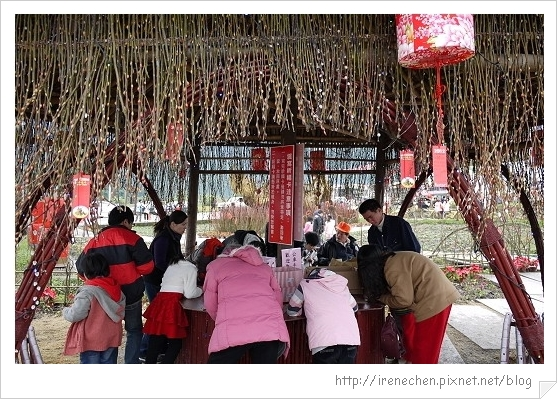 2012米香銀柳節09-銀柳巨龍.jpg