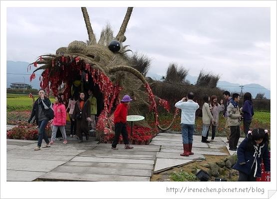 2012米香銀柳節11-銀柳巨龍.jpg