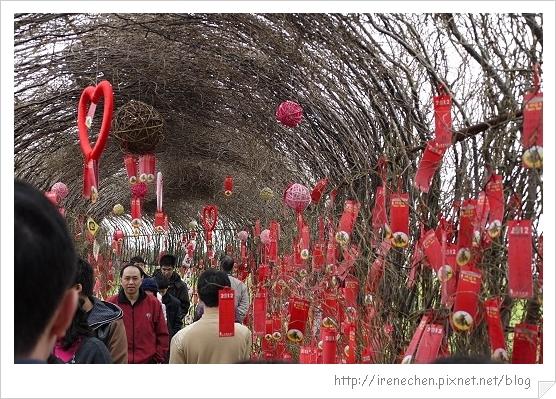 2012米香銀柳節15-龍身.jpg