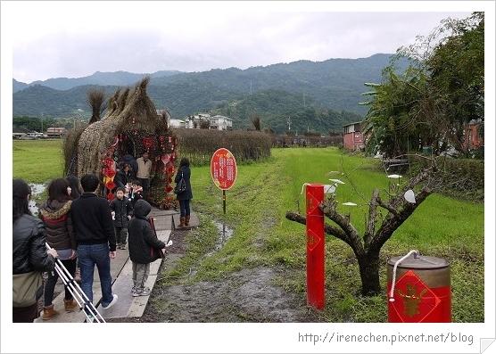 2012米香銀柳節17-龍尾.jpg