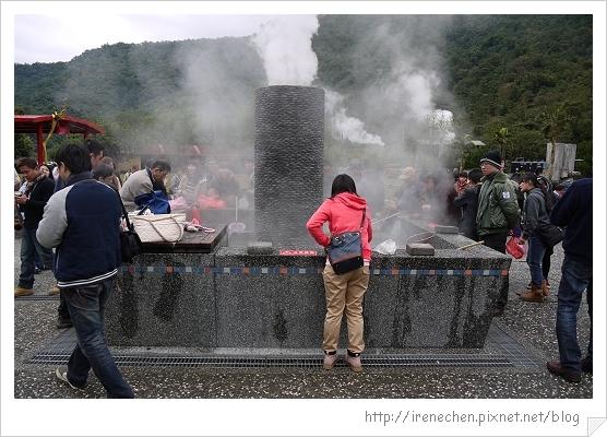 清水地熱12-熱呼呼的煮食池.jpg