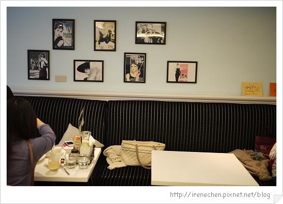 Tiffany cafe-03-店內.jpg