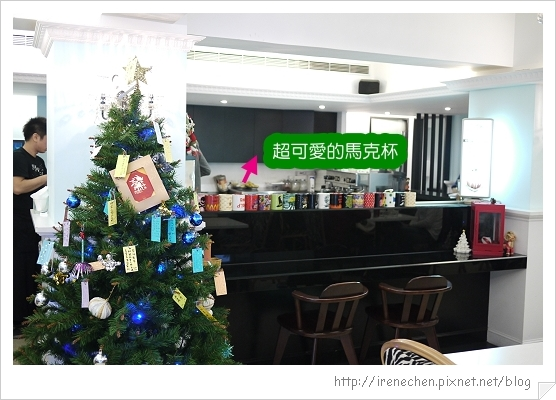 Tiffany cafe-04-吧檯.jpg