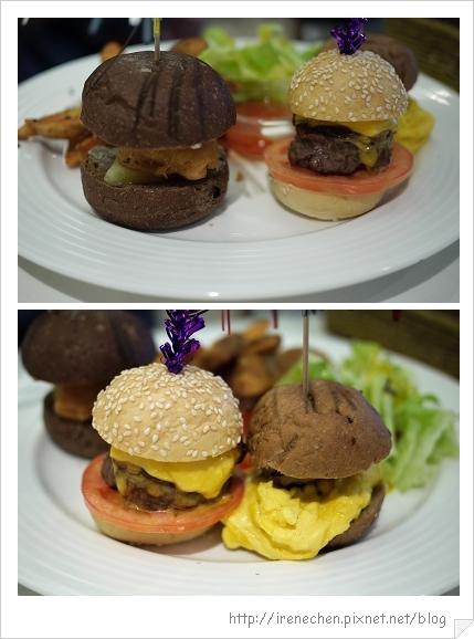 Tiffany cafe-12-漢堡嘉年華近拍.jpg