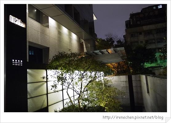 三井料理美術館01-店外.jpg